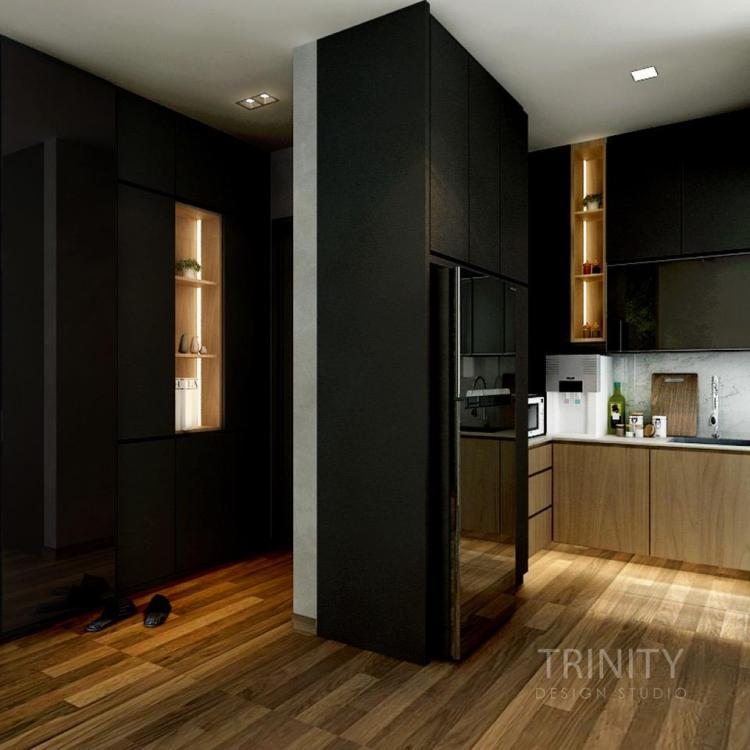 3d-floor-plan-trinity-design-studio-interior-designer-johor-bahru-black-basalt-small-kitchen.jpg.68126c0d24978faa31b5922d4c560c8a.jpg