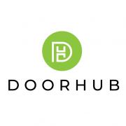 Doorhub Pte Ltd