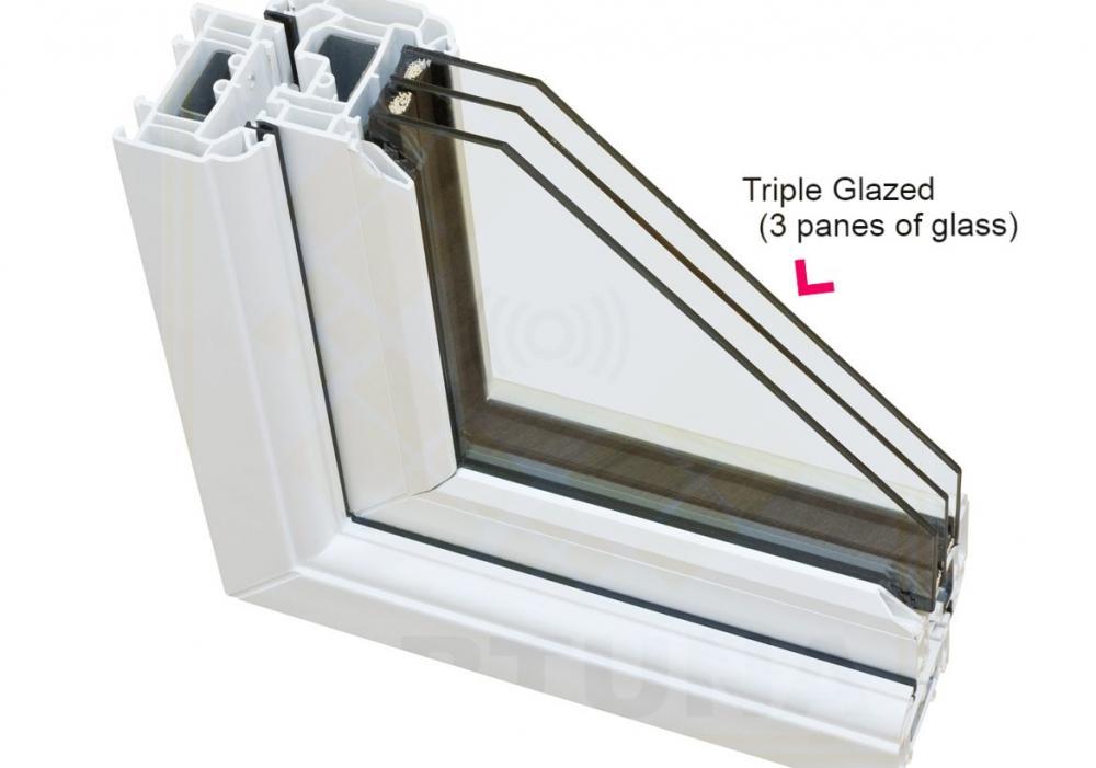719943277_Your-Window-Guide-Double-vs-Triple-Glazed-Windows-5_Sebring-Design-Build(3).jpg.b3915a53af28ec157053bf2aecfc9a97.jpg