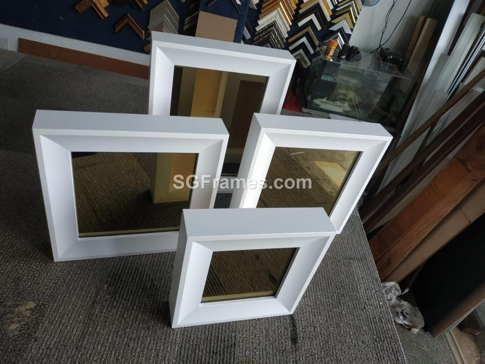 SGFrames.com Gold Tinted Mirror With Frame 005.jpeg