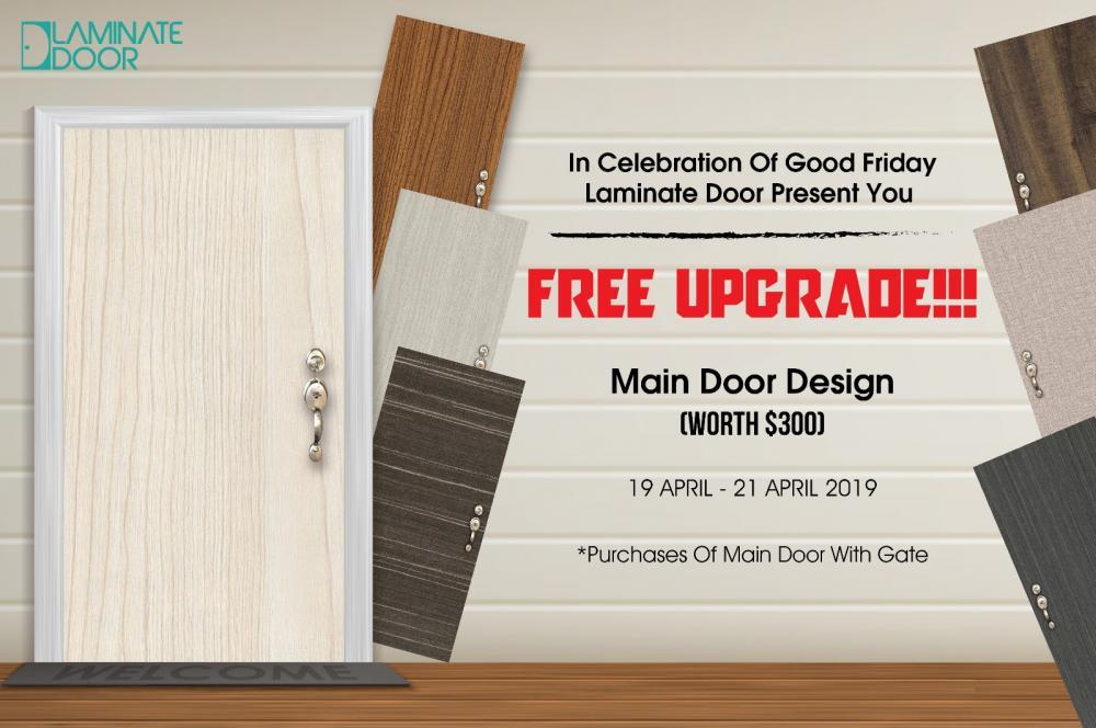 GoodFriday2019-Promotion-Laminate-Door.jpeg