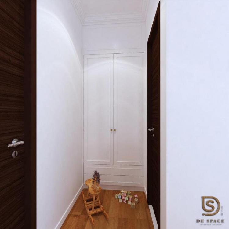 de-space-summerscape-condominium-childrens-bedroom-wardrobe-interior-designer-johor-bahru.jpg