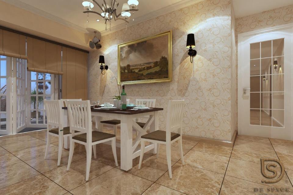 de-space-summerscape-condominium-dining-room-interior-designer-johor-bahru