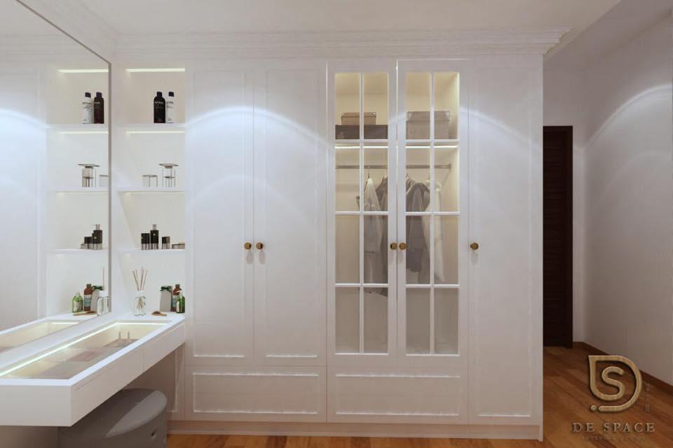 de-space-summerscape-condominium-dressing-room-interior-designer-johor-bahru.jpg.96cb9bc79badef99212c404e340fd74b.jpg