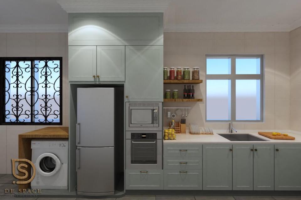 de-space-summerscape-condominium-kitchen-laundry-room-interior-designer-johor-bahru