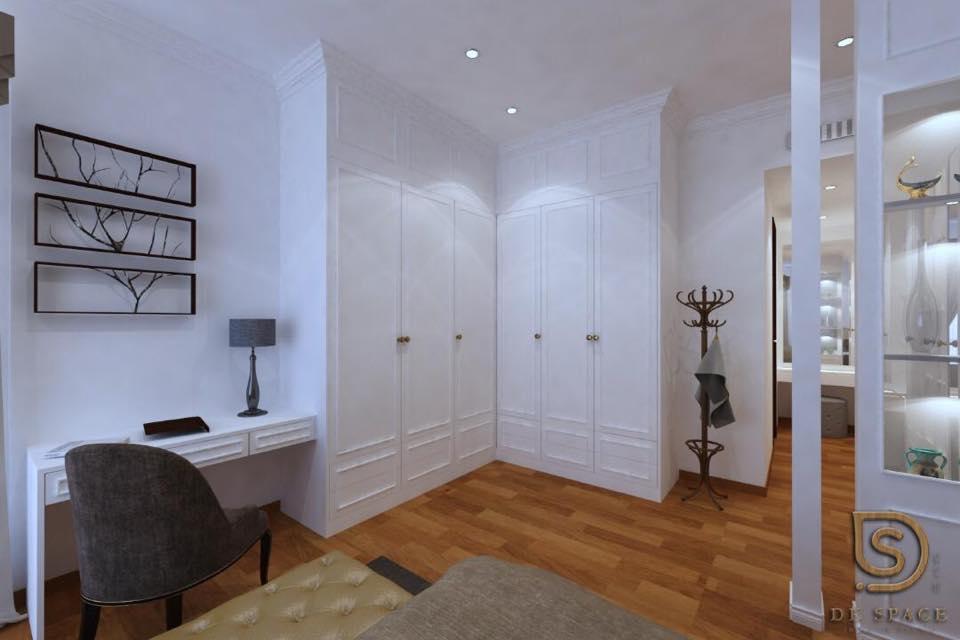de-space-summerscape-condominium-master-bedroom-interior-designer-johor-bahru.jpg.4408c8bb7c82ca224b658bdd80faeb04.jpg