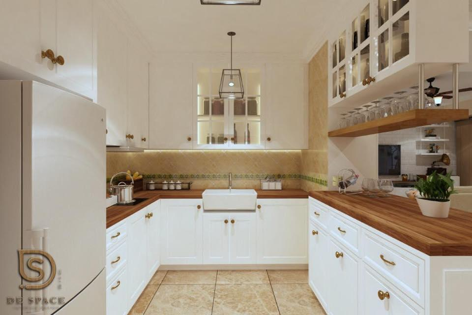 de-space-summerscape-condomonium-elegant-kitchen-design-interior-designer-johor-bahru