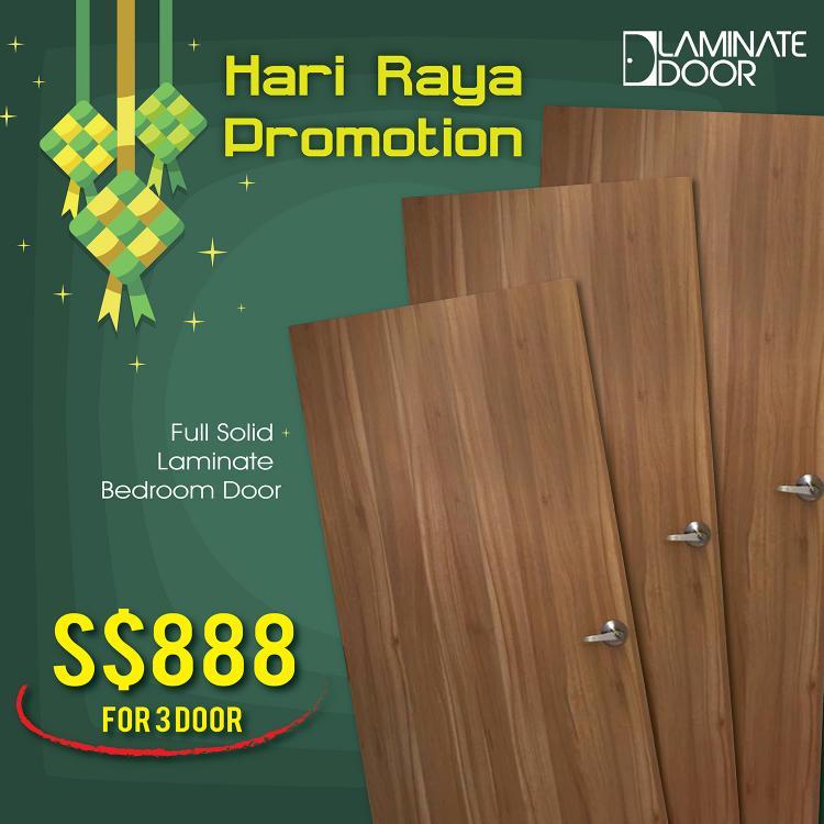 hari-raya-promotion-2019-hdb-laminate-bedroom-door.jpg