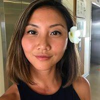 Cheryl Regina Lim