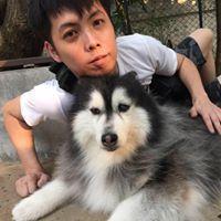 Alvin Yeo