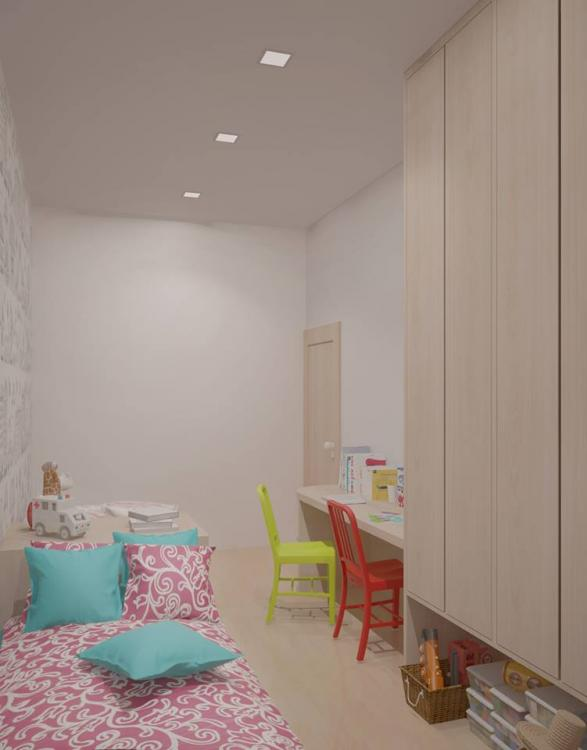 kava-decor-interior-designer-johor-bahru-japanese-style-single-storey-home-chidrens-bedroom-design-malaysia.jpg.f4945b38348dcb5cff433643b57e5a8c.jpg