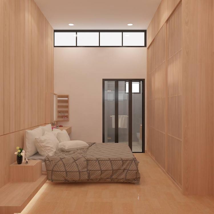 kava-decor-interior-designer-johor-bahru-japanese-style-single-storey-home-master-bedroom-design-malaysia.jpg.4d10503b81a90b17ec5f97acf35cb6a5.jpg