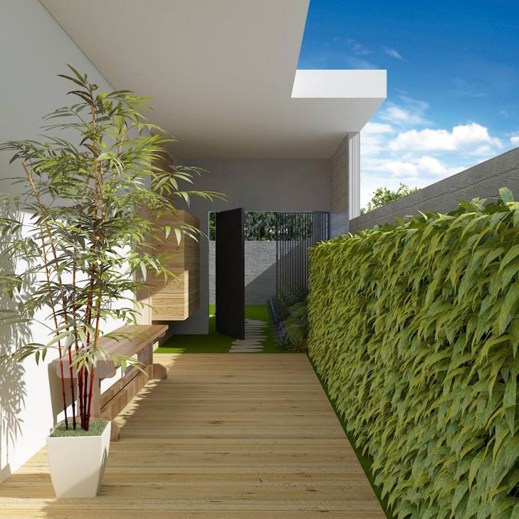 kava-decor-interior-designer-johor-bahru-japanese-style-single-storey-home-patio-design-malaysia.jpg.baf7953e56a7217dc6b3affffce2f059.jpg
