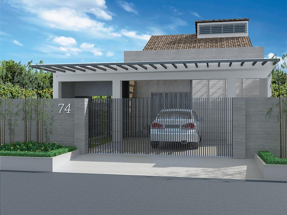 kava-decor-interior-designer-johor-bahru-japanese-style-single-storey-home-small-living-front-porch-malaysia.jpg.3649ffba15e8e7f5243f87bc4cd84307.jpg