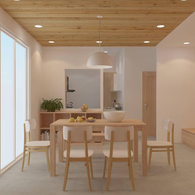 kava-decor-interior-designer-johor-bahru-japanese-style-single-storey-home-small-living-room-malaysia.jpg.9d4c28508e6d3df54a43490096f52ac5.jpg