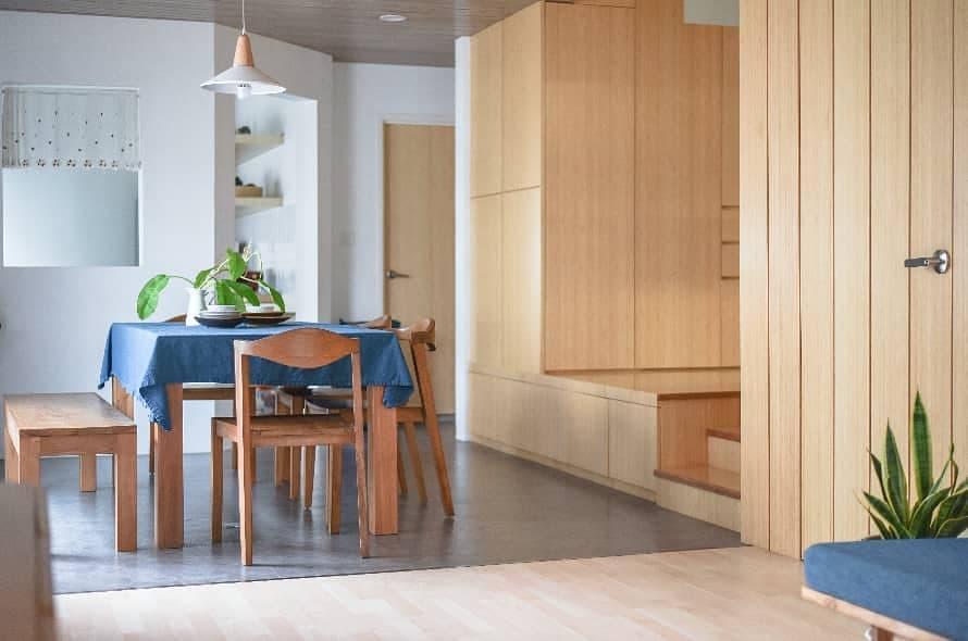 kava-decor-modern-japanese-interior-designer-johor-bahru-dining-room.jpg.ca00bb2e4f8231bbbb9d5641dea06277.jpg