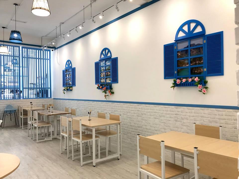 mazry-cafe-commercial-interior-design-johor-bahru-main-dining-area.jpg.fdbaf0b5412ec7e101d731e8d296b4fa.jpg