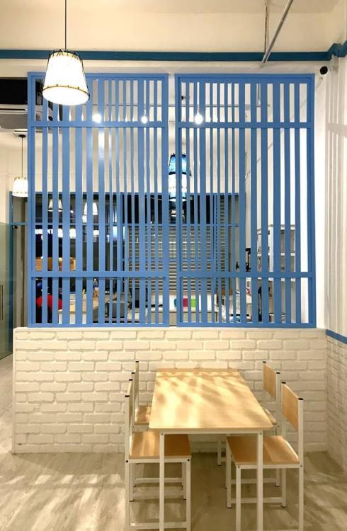 mazry-cafe-commercial-interior-design-johor-bahru-room-divider.jpg.884d927194097b388f8b56e2667c5ad7.jpg