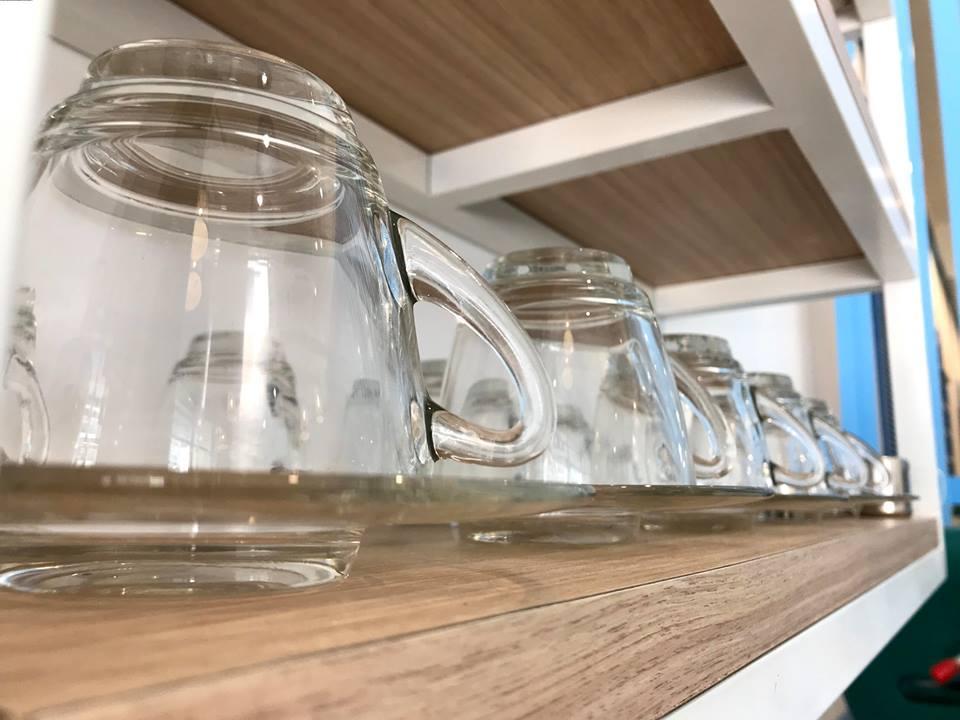 mazry-cafe-commercial-interior-design-johor-bahru-shelves.jpg.18791e930f28358aaa6cacc51552d655.jpg