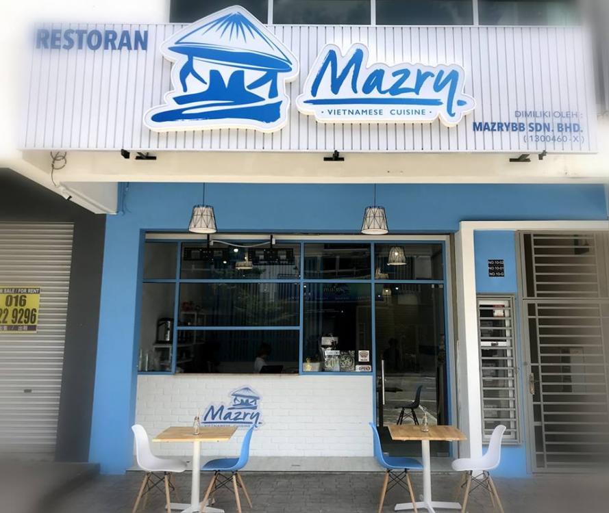 mazry-cafe-commercial-interior-design-johor-bahru-storefront.jpg.b9dfcc5d1bbd38d83288ac7cfd7b36c9.jpg