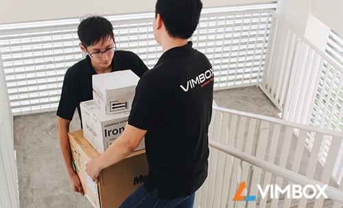 Movers-Singapore-ACSI-Move-1-Vimbox.jpg