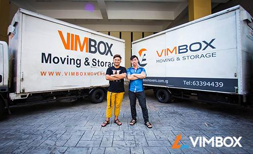 Movers-Singapore-Happy-Mover-3-Vimbox.jpg