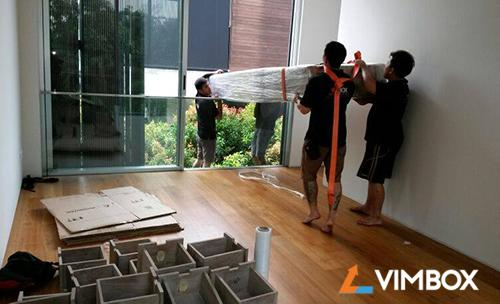 Movers-Singapore-Window-Move-1-Vimbox.jpg