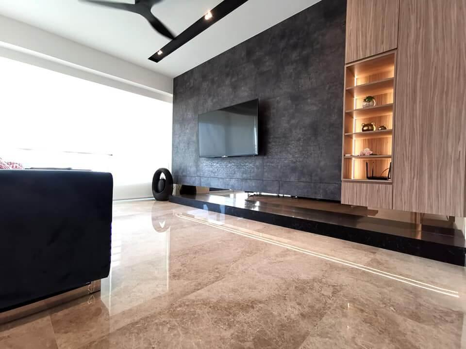 How Much Is The Cost Of Renovation In Malaysia Reno T Blog Chat Renotalk Com