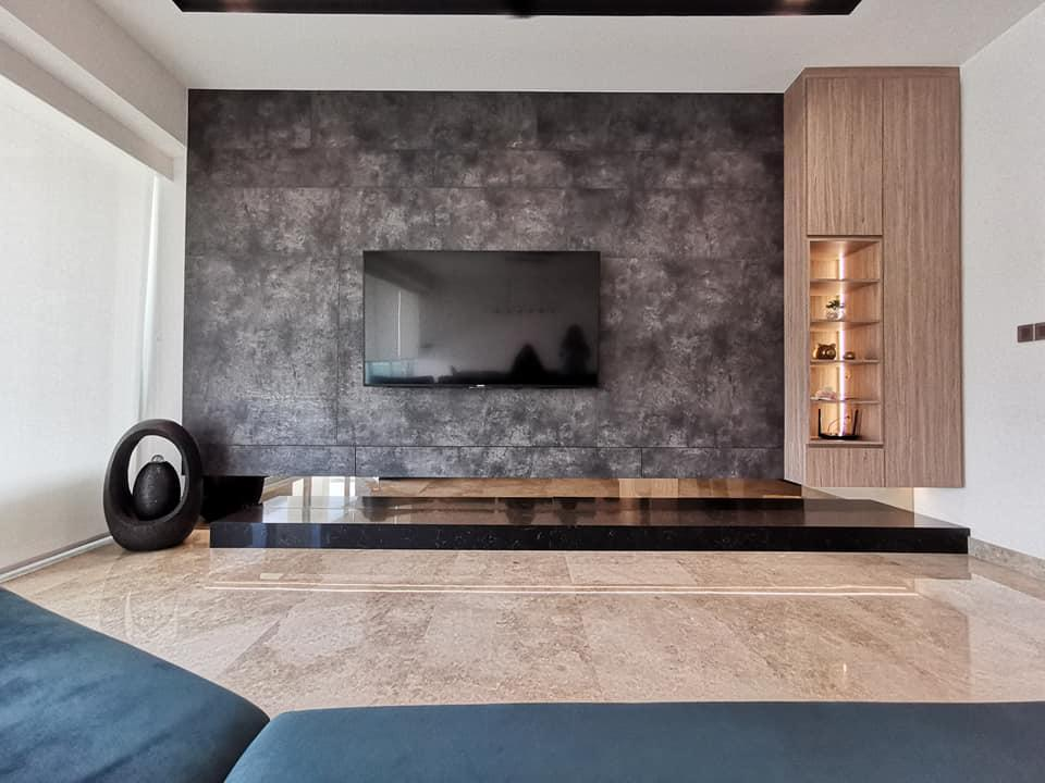 de-space-summerscape-luxury-condominium-living-room-best-interior-design-johor-bahru.jpg.4c51fd0e5fd748c0614aa95b58e490df.jpg