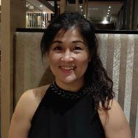 CindyChong