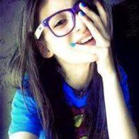 Asmita Sharma