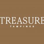 treasureshowflat