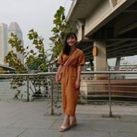 Mei Xian