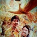 Jerick Tan Jun Yi