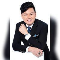 Tony M Liaw