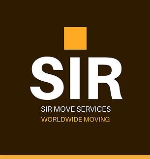 sirmove-logo.png