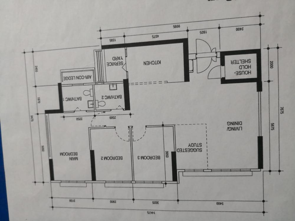 HDB Floor Plan.jpeg