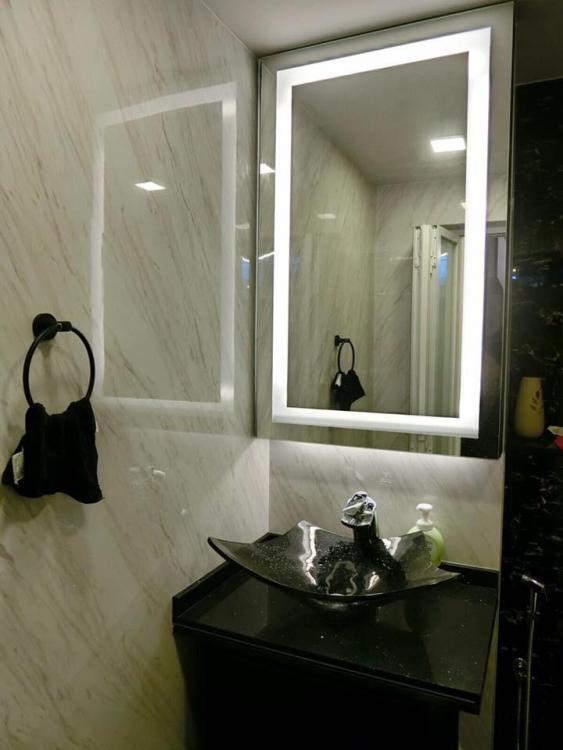 Washstand 1.jpeg