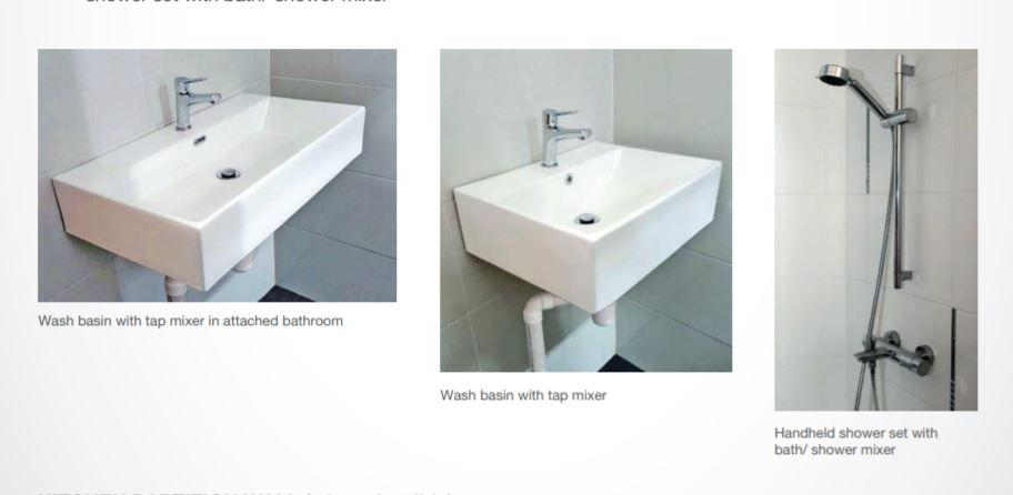 Basin and Shower Options.JPG