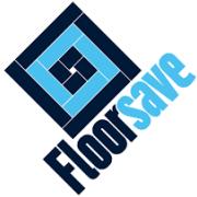 Floor Save