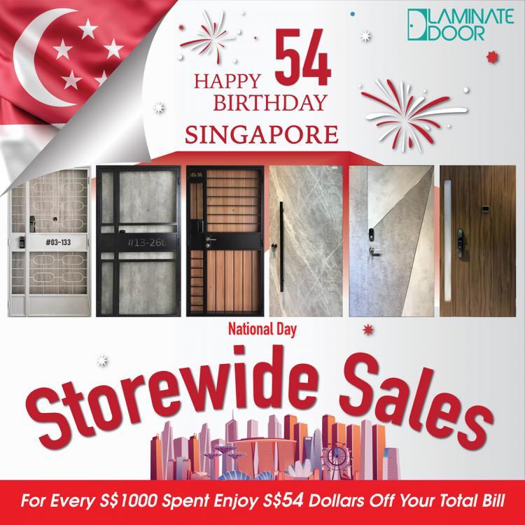 laminate-door-national-day-promotion-storewide-sale.jpeg