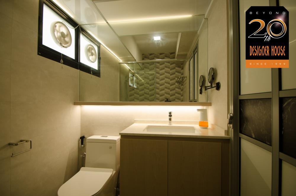 MBR toilet view 2.jpg