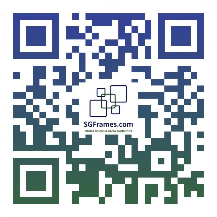 SGFrames.com QR code.png