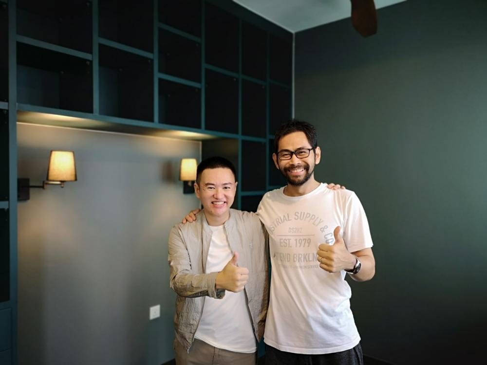 With owner.jpg