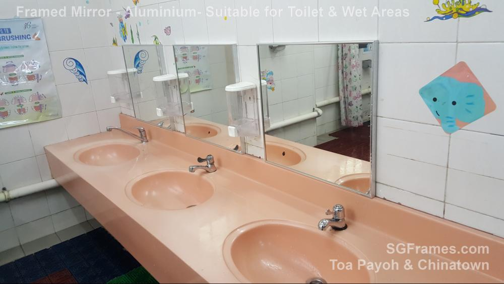 SGFrames Toa Payoh and Chinatown Framed mirror for Toilet.jpg