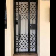 Fire Rated Door Pte Ltd