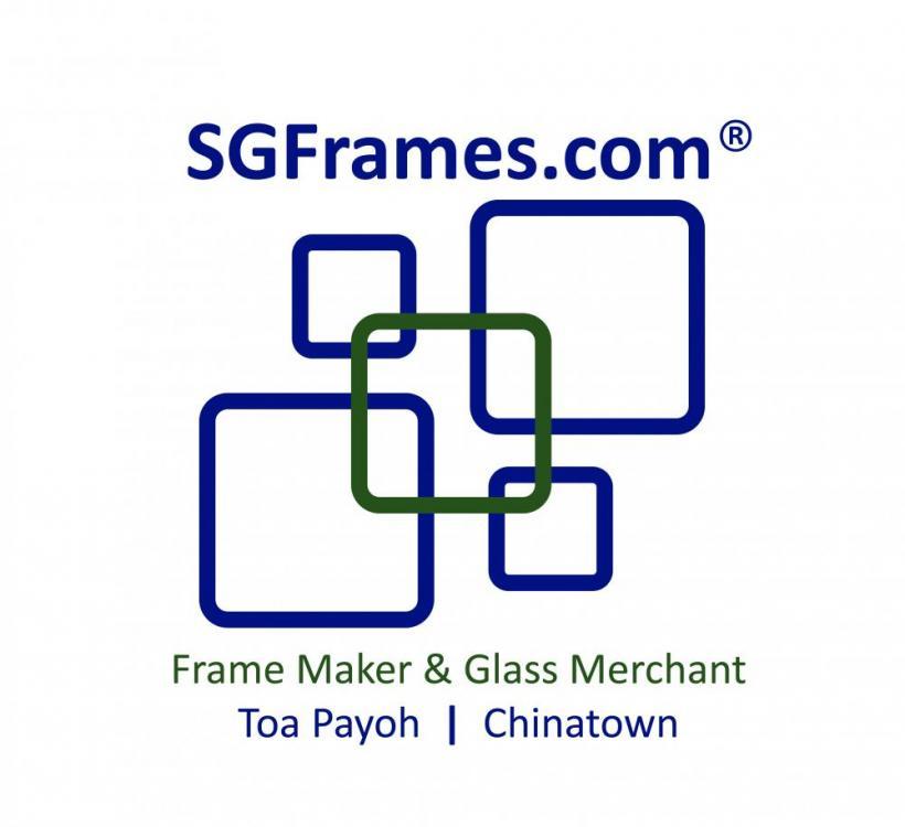 V8_Logo_framing_by_ganesh.jpg