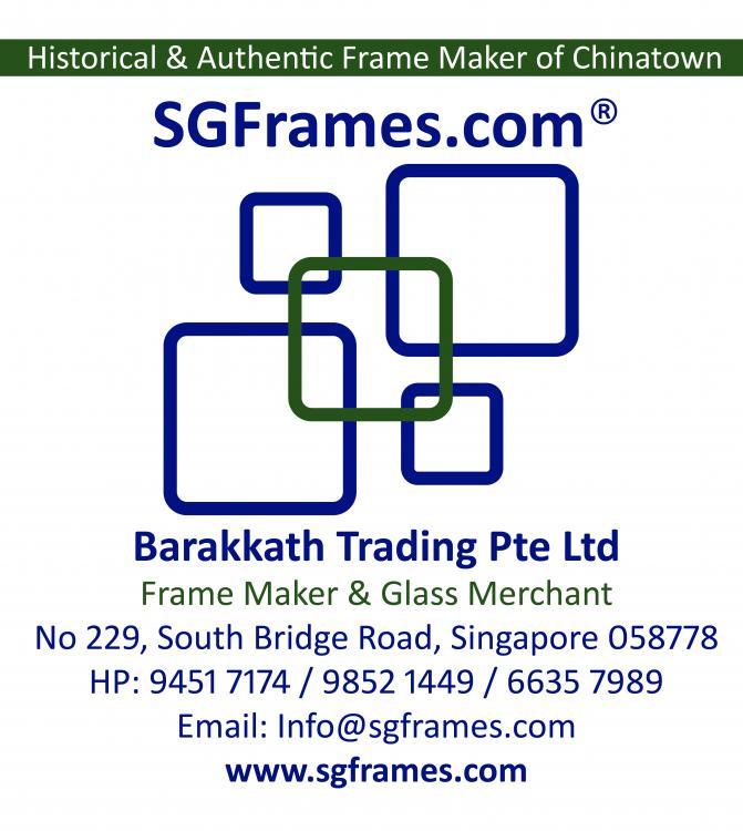 V9_Logo_framing_by_ganesh.jpg