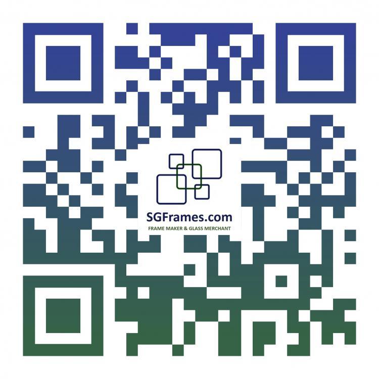 qr-code SGFrames.com.jpg