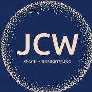 JCW Design Gallery